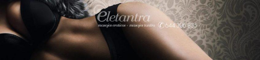Disfruta del verano y de tu masaje erótico Barcelona